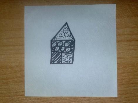 insektenhotel_skizze