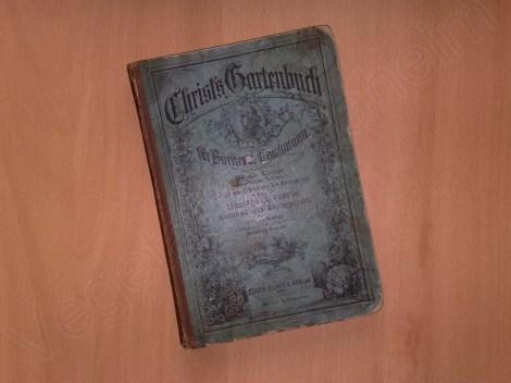 christs_gartenbuch_1