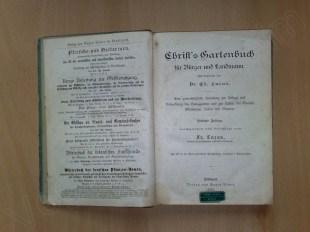christs_gartenbuch_2