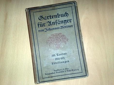 gartenbuch_fuer_anfaenger_01