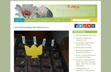 vegetationdaheim_alt