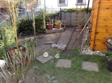 gartenhaus_links_140314_1