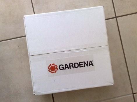 gardena_01