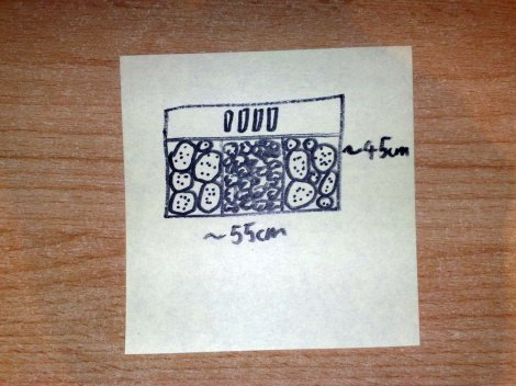 insektenhotel2_planung