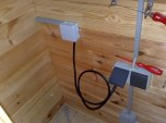 elektroinstallation_8