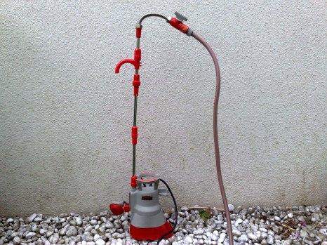 pumpe_1