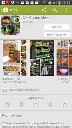 Screenshot_diygartenideen_1
