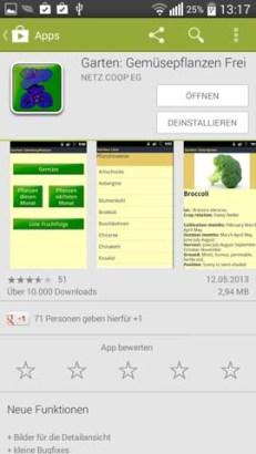 Screenshot_gartengemuesepflanzen_1