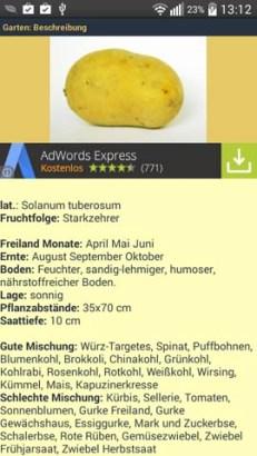 Screenshot_gartengemuesepflanzen_2