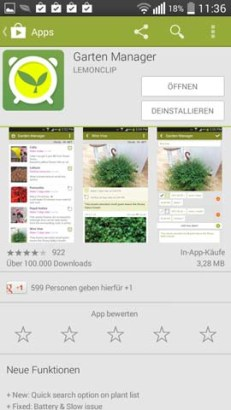Screenshot_gartenmanager_1