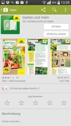 Screenshot_gartenundmehr_1