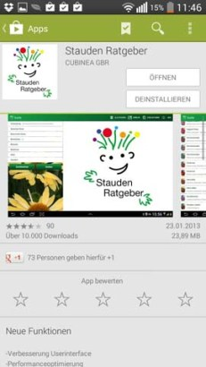 Screenshot_staudenratgeber_1
