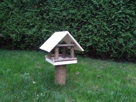 vogelfutterhaus_10