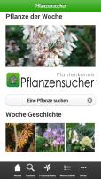 screenshot_pflanzensucher_1