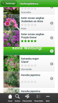 screenshot_pflanzensucher_2