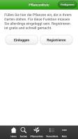 screenshot_pflanzensucher_4