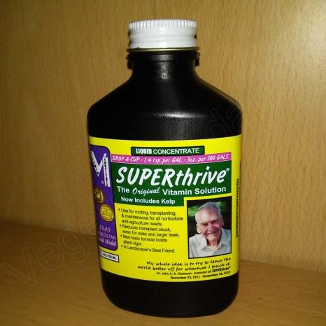 superthrive3