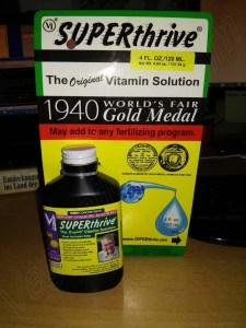 superthrive_310115