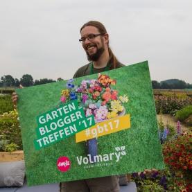 gartenbloggertreffen_gbt17_(44)